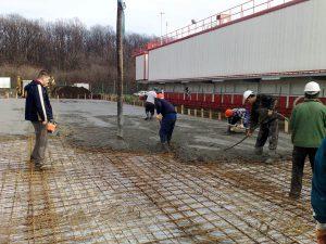 preparacion suelo