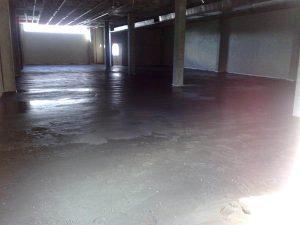 suelo pavimento fratasado valencia