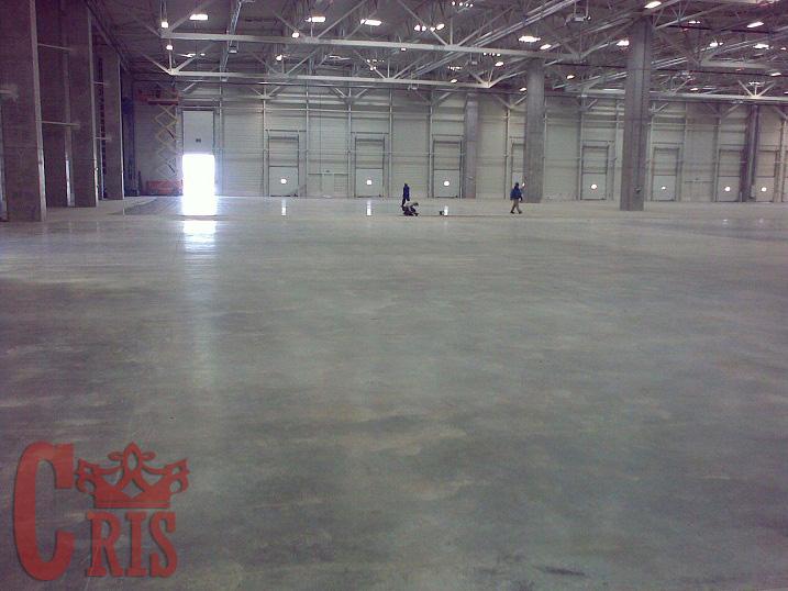 suelos pavimento industrial hormigon pulido