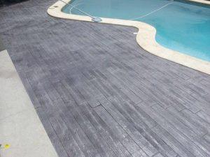 pavimento impreso salamanca