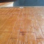 madera-hormigon impreso en madrid