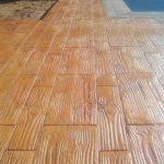 madera-hormigon-impreso