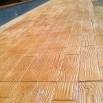 pavimento-impreso-madera