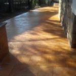 pavimento-impreso-madrid
